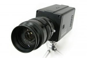 Hệ thống camera 4k