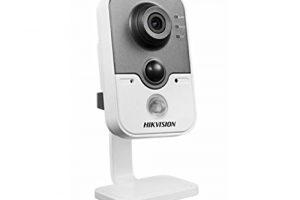 Hướng dẫn cài đặt và xem camera hikvision bằng máy tính và điện thoại