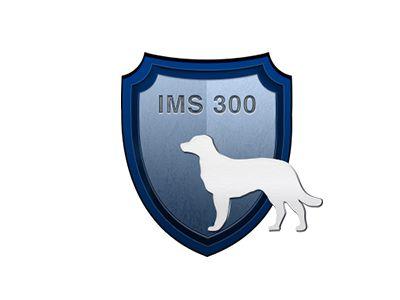 Hướng dẫn chi tiết cài đặt phần mềm IMS 300 xem camera trên máy tính