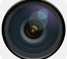 Hướng dẫn sử dụng phần mềm SGS eye xem camera trên điện thoại