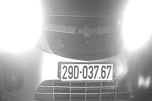 Tìm hiểu các thông số kỹ thuật chống ngược sáng của camera quan sát