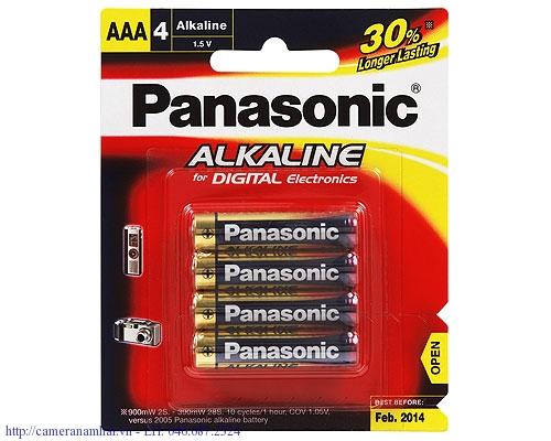 pin-dua-alkaline-aaa-1530249004
