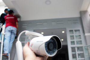 5 địa chỉ lắp camera Hà Nội chất lượng hàng đầu